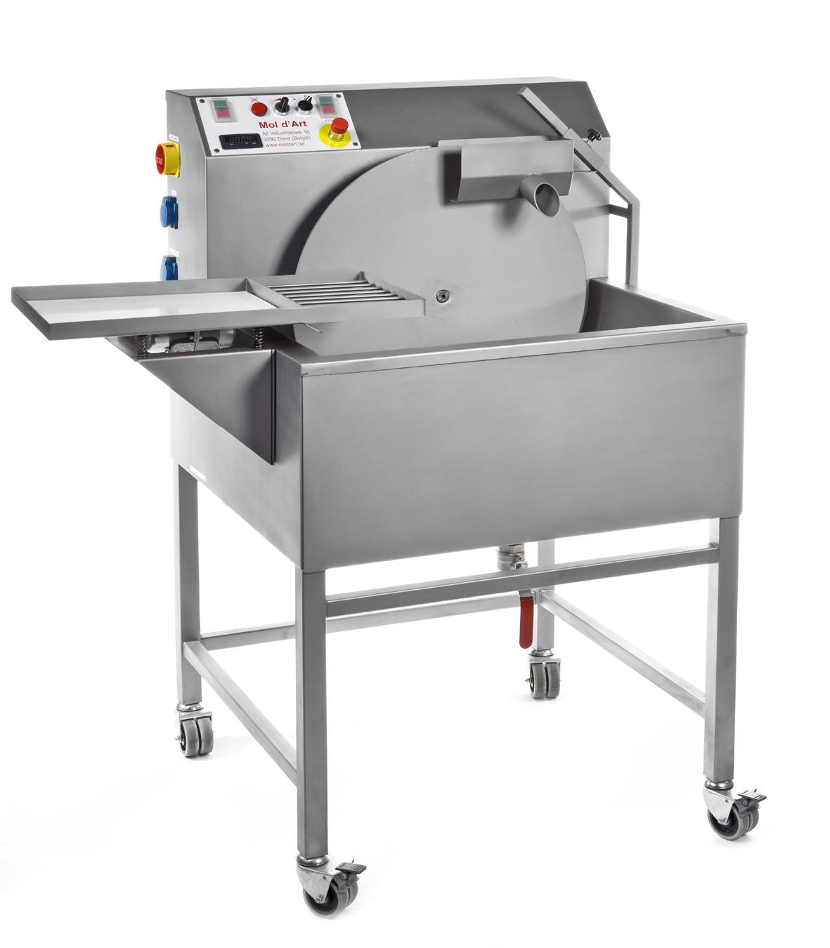 machine a laver 10 kg machine a laver whirlpool 15 kg midea machine laver mam70 s140gps 7 kg. Black Bedroom Furniture Sets. Home Design Ideas